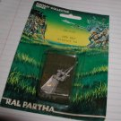 Ral Partha Sea Elf w/ 2-handed sword / 25mm D&D figure MIP