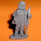 Grenadier GAMMA WORLD vintage 25mm miniature BOT