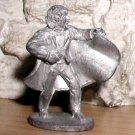 Grenadier Watchmen Moloch 25mm fantasy figure