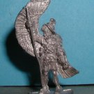Ral Partha ES-41 Wind Lord winged fighter 25mm mini