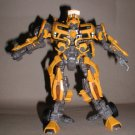 Transformers large cannon arm BUMBLEBEE movie robot