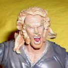 "Sabretooth X-men 7"" movie action figure by Toy Biz"
