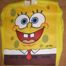 Halloween Costume Spongebob Squarepants by Rubies