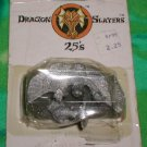 Martian Metals Dragon Slayers line D&D figure pack #1704 Avarian Diety