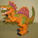 Imaginext Fisher Price Ripper Spinosaurus dinosaur