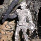Martian Metals WZ23 Gargantua / stone giant w/ custom hand