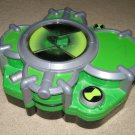 Bandai Ben ten 10 Alien Creation Chamber lot Alien Force