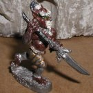 Superior Models WL-072 Ogre Magi with Pole-Axe