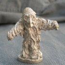 TSR Shambling mound swamp monster / 25mm D&D miniature figure