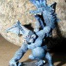 Reaper winged ape / Baatun monster / 25mm D&D figure