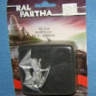 Ral Partha 25mm Manticore MOC D&D Dungeons & Dragons