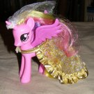 My Little Pony Princess Cadance Wedding toy horse unicorn pegasus