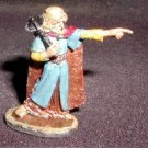 Ral Partha MU or cleric w/ mace / 25mm D&D figure