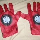 Ironman II kids Halloween costume repulsor gloves