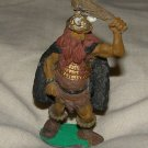 Ral Partha hill giant with club / painted 25mm D&D miniature
