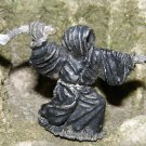 Citadel Wraith figure Dungeons & Dragons 25mm miniature 1980s