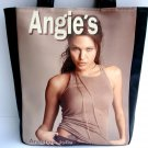 Angelina Jolie Sexy Fashion Large Tote Shoulder Bag Purse