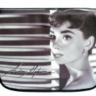 "Audrey Hepburn Signature Classic 15"" Laptop Notebook Case Bag"