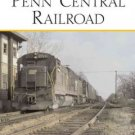 Penn Central Railroad