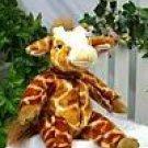 New Giraffe Kit ~ Make Your Own Stuffed Animal