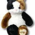 New Calico Cat Kit ~ Make Your Own Stuffed Animal