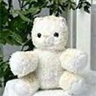 New 8 Inch Terry Cloth Kitty Kit ~ Make your own Stuff Animal
