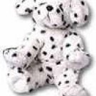 New Dalmation Kit ~ Make your own Stuff Animal