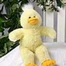 New Duck Kit ~ Make your own Stuff Animal
