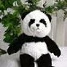 New Panda Kit ~ Make your own Stuff Animal