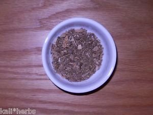 Calamus Root,Cut & Sifted,Wildcafted Herbs & Spices, 1 Ounce