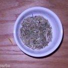 California Poppy,Cut & Sifted, Organic Herbs, 1/4 Ounce