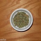 Lungwort,Cut & Sifted,Organic Herbs & Spices, 1/2 Ounce