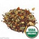 Hibiscus Heaven Herbal Blend Organic Teas, 1/2 Ounce