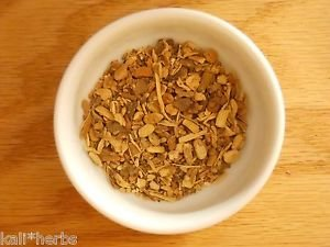 Sarsaparilla Root,Cut & Sifted,Wildcrafted Herbs,1/2 Oz