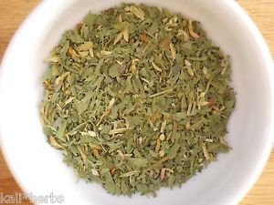 Red Clover Leaf,Cut & Sifted,Organic Herbs,1/2 Ounce