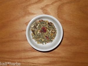 Herbal Bath Mix,Dried,Organic Herbs & Spices, 1 Ounce