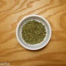 Tarragon,Cut & Sifted,Organic Herbs & Spices,1/2 Ounce