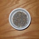 Lavender,Whole, Organic Herbs & Spices, 1/2 Ounce