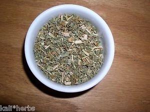 HoneyBush Tea, Dried,Organic Herbs & Spices, 1/2 Ounce
