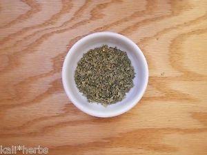 Parsley,Flakes,Organic Herbs, 1 Ounce