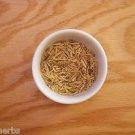Muira Puama, Cut & Sifted, Organic Herbs, 1 Ounce