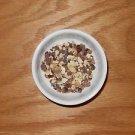 Horse Chestnut, Cut & Sifted,Organic Herbs, 1/2 Ounce