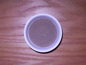 Comfrey Root,Ground, Organic Herbs, 1/2 Ounce