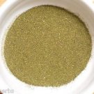 Neem Leaf, Ground, Dried,Organic Herbs & Spices, 1 Ounce
