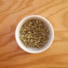 Mullein,Cut & Sifted,Wildcrafted Herbs & Spices,1 Ounce