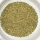Herbal Seasoning, Salt Free,Cut & Sifted, Dried,Organic Herbs & Spices, 1 Ounce
