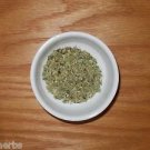 Echinacea Purpurea Herb, Cut & sifted,Organic, 1 Ounce