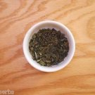 Nettle Leaf,Cut & Sifted,Wildcrafted Herbs,1 Ounce