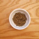 Valerian,Cut & Sifted,Organic Herbs & Spices, 1 Ounce