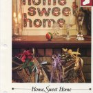 Home, Sweet Home - Vanessa-Ann Christmas in Cross Stitch Chart